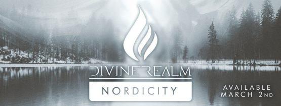 Divine Realm 2