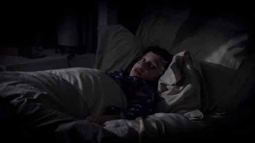Slumber 6