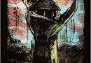 Horror Book Review – Worship Me (Craig Stewart)