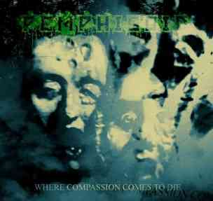 Pemphigoid 4