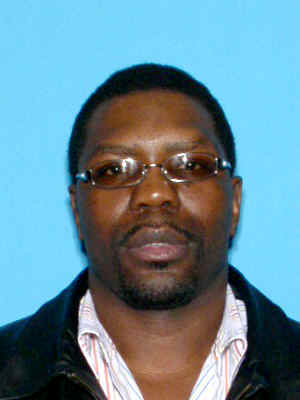 Arrest Made in Gary Jones Murder  Georgia Bureau of