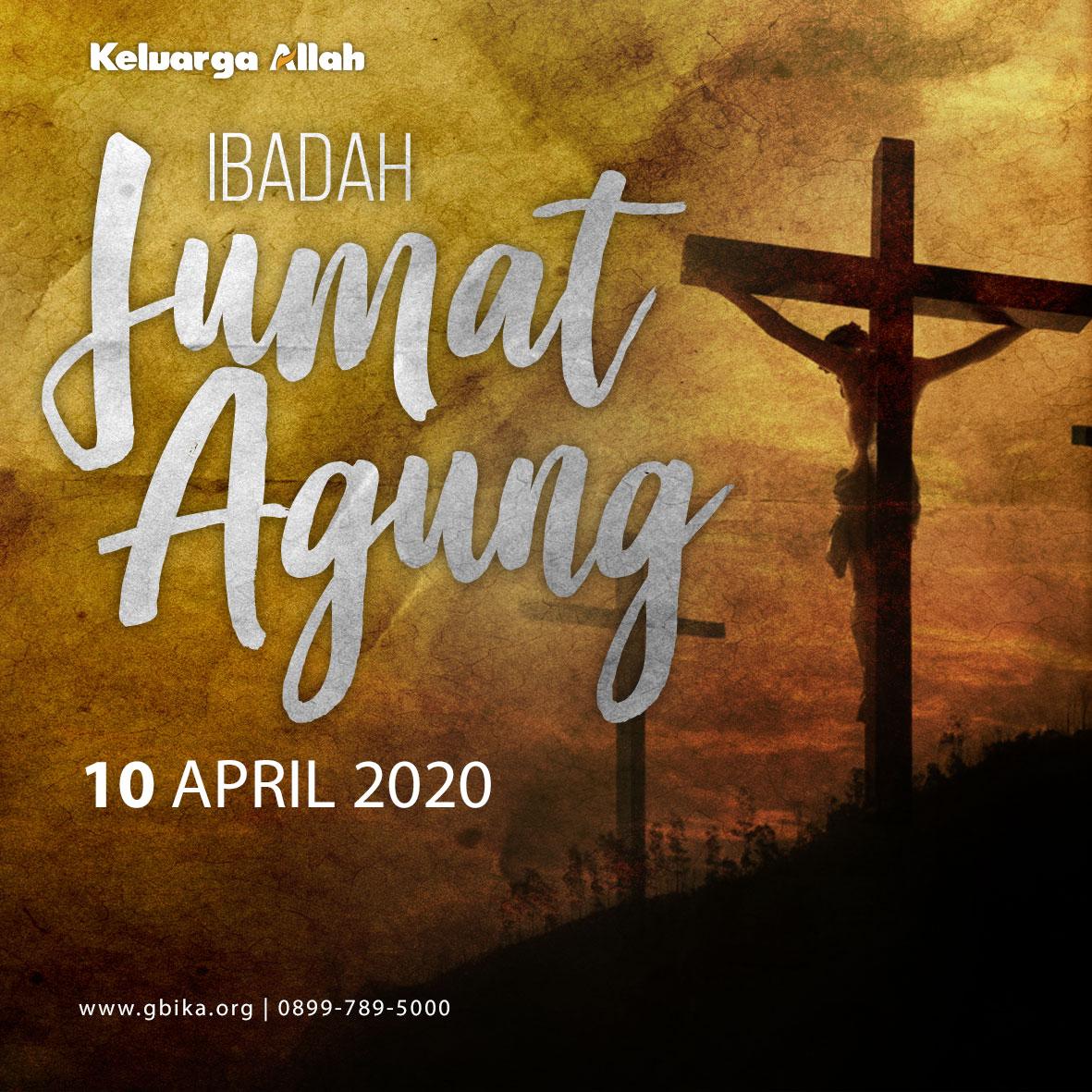 Jumat-Agung-2020