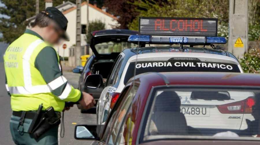 guardia_civil_trafico_spotcheck