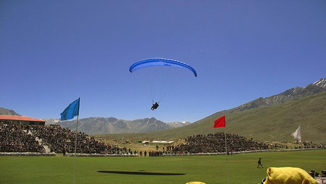Shandur-Polo-ground-paragliding