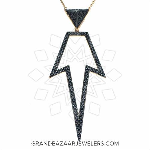 Buy Wholesale Geometric Design Zirconia Jewelry Online