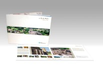 Catálogo de promoción