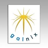 Galnix - Nodo de Interconexión de Internet