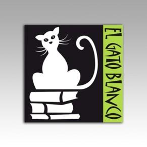 Librería El Gato Blanco