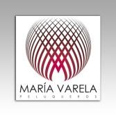 María Varela Peluqueros