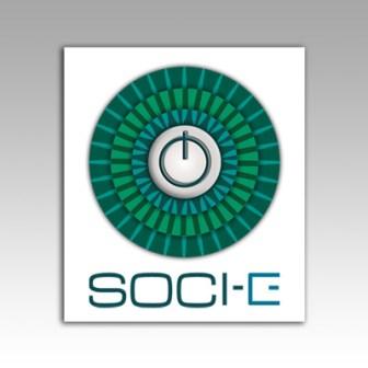 Soci-e Sociedad de fomento del Comercio Electrónico de Galicia