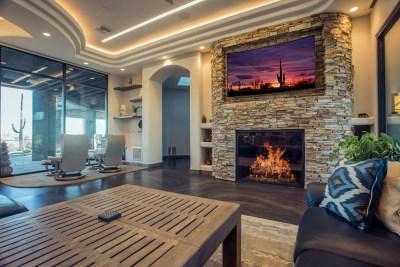 livingroom-fire-tv-landscape