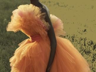 Pantone lança 10 cores do verão 2021