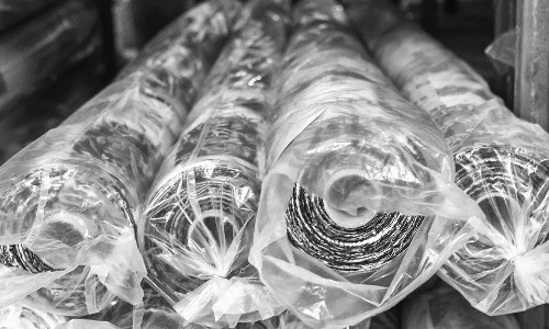 Importação têxtil aumenta 24% no mês