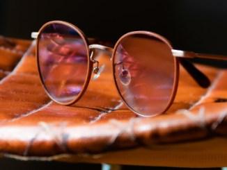 Novo Índice de Transparência da Moda