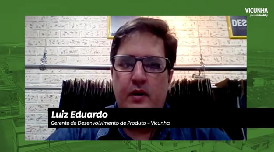 Vicunha inova em produtos e conexões