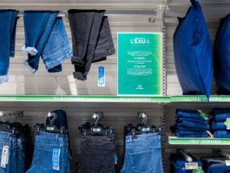 Carrefour vai usar blockchain em têxteis