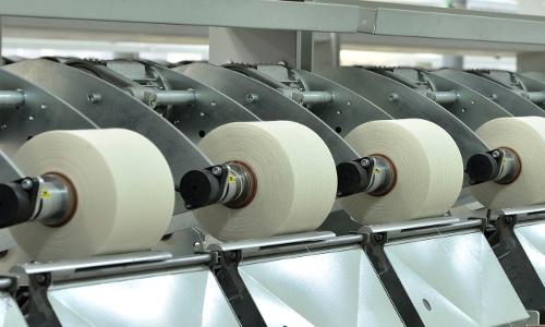 IPP e produção industrial de janeiro