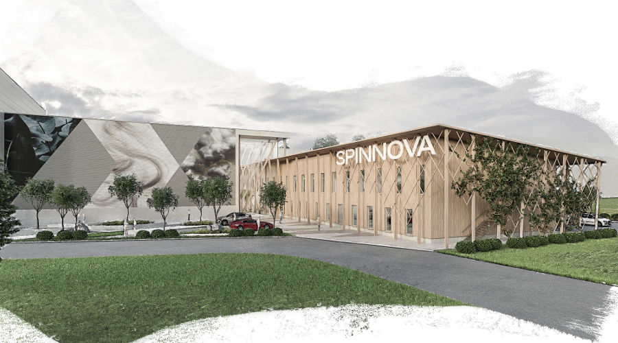 Suzano vai construir fábrica na Finlândia