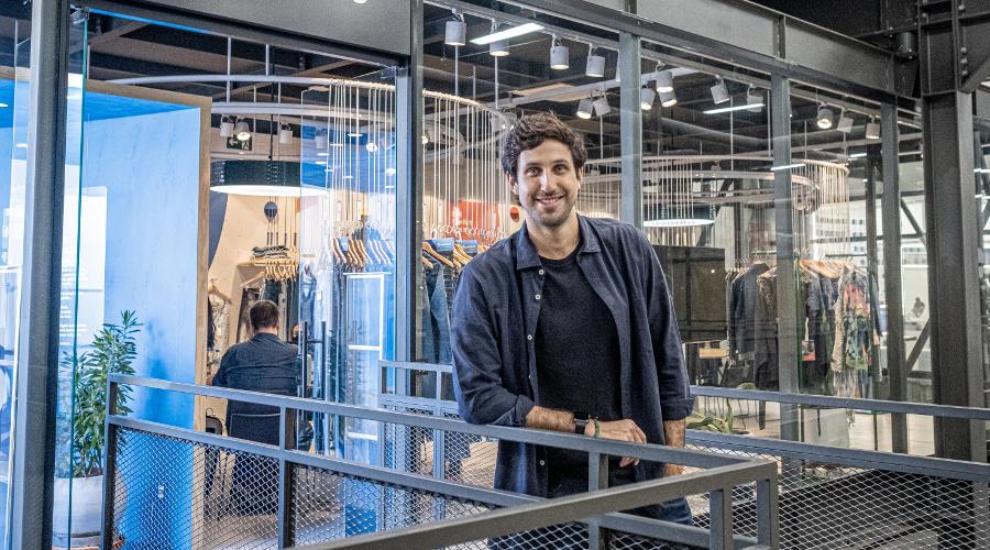 Capricórnio estuda iniciar produção de sarja