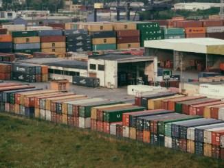 Exportação de denim triplica no semestre