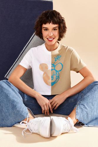 Novidades em jeans sustentável no Brasil