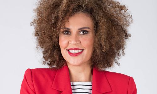 Pacto Global anuncia Helen Pedroso como nova diretora no Brasil