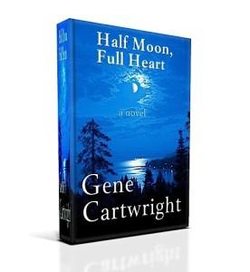Half Moon, Full Heart