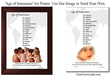 AOI-CustomPoster-Poster-PRlog