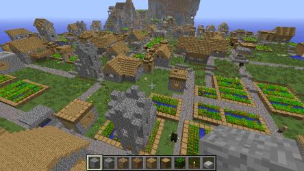 Villagers Minecraft blog for beginners