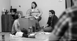 LB_rehearsal_web-104