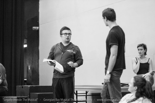 LB_rehearsal_web-129