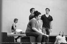 LB_rehearsal_web-140