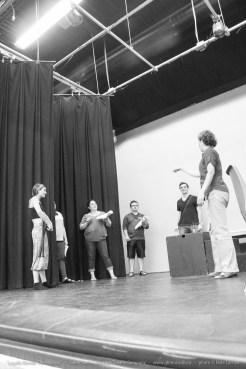 LB_rehearsal_web-144