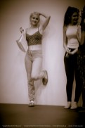 LB_rehearsal_web-153