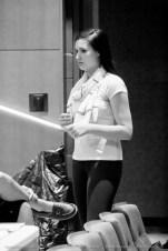 LB_rehearsal_web-165