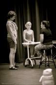 LB_rehearsal_web-168