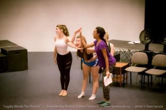 LB_rehearsal_web-187