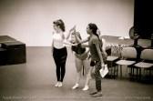 LB_rehearsal_web-188