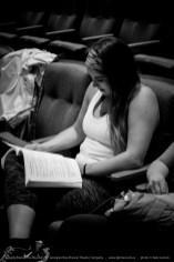 LB_rehearsal_web-193