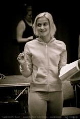 LB_rehearsal_web-198