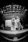 LB_rehearsal_web-221
