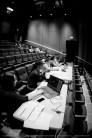 LB_rehearsal_web-229