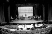 LB_rehearsal_web-231