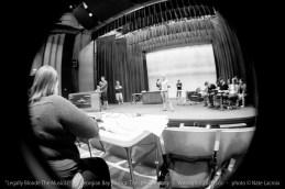 LB_rehearsal_web-232