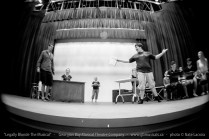 LB_rehearsal_web-236