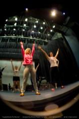LB_rehearsal_web-249
