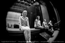 LB_rehearsal_web-252
