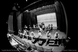 LB_rehearsal_web-253