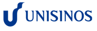 Lp_logo_unisinos