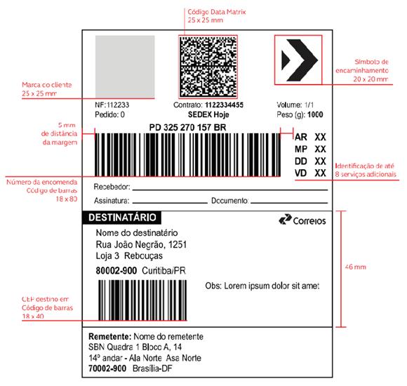 data_matrix_correios
